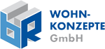 ImXpert Partner BR Wohnkonzepte